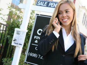 WA Real Estate Courses $99